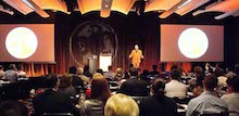 Pulizzi CMWorld Sydneyfeat