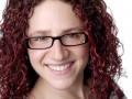 headshot of Jordana Borensztajn